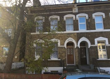 Thumbnail 5 bed semi-detached house for sale in Morley Road, Lewisham