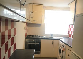 Thumbnail 3 bed flat to rent in Shooterhill, Woolwich