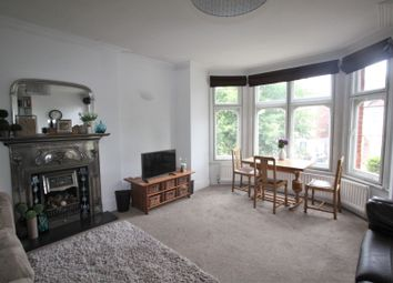 Thumbnail 3 bed flat for sale in The Mall, Southgate