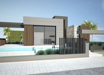 Thumbnail 3 bed villa for sale in Spain, Valencia, Alicante, Polop