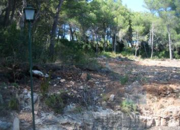 Thumbnail Land for sale in Valle Del Sol, Javea-Xabia, Spain