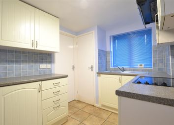 Thumbnail 1 bed terraced house to rent in Maidstone Road, Sevenoaks, Kent
