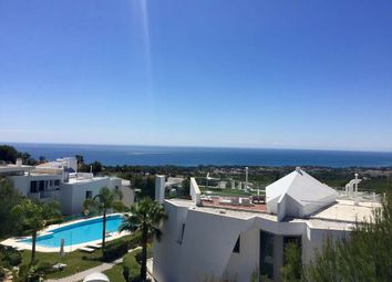 Thumbnail 5 bed semi-detached house for sale in Meisho Hills, Sierra Blanca, Marbella, Málaga, Andalusia, Spain
