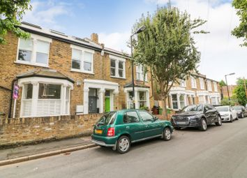 Thumbnail 1 bed flat for sale in Rodwell Road, Dulwich