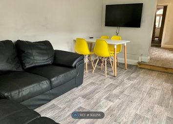 Thumbnail Room to rent in Alexandra Road, Hull