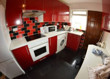 Thumbnail 5 bedroom property to rent in Headingley Mount, Headingley, Leeds