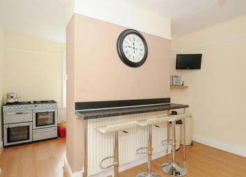 Thumbnail 5 bed terraced house for sale in Grosvenor Road, Llandrindod Wells, Powys