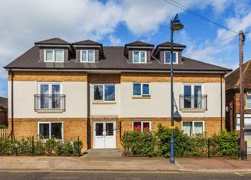 Thumbnail 1 bed flat for sale in 75-77 St Johns Hill, Sevenoaks, Kent