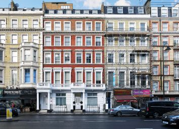Thumbnail 2 bedroom flat for sale in Cromwell Rd, London