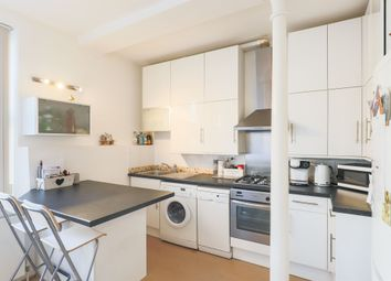 Thumbnail 1 bed flat for sale in Walworth Place, London
