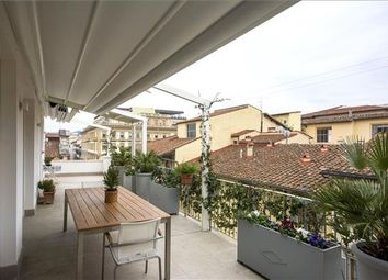 Thumbnail 3 bed apartment for sale in Piazza Ognissanti, 50123 Firenze Fi, Italy