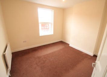 Thumbnail 3 bed end terrace house to rent in Rydal Grove, Nottingham