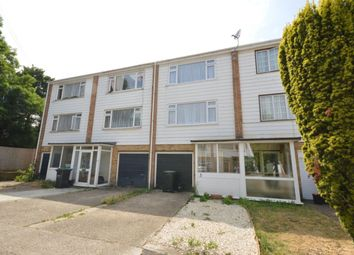 Thumbnail 3 bedroom property to rent in Chestnut Close, Northfleet, Gravesend