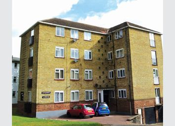 Thumbnail 2 bedroom flat for sale in Flat 1, Stuart Lodge, 232 South Norwood Hill, South Norwood
