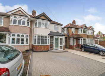 Bristow Road, Croydon CR0, south east england property
