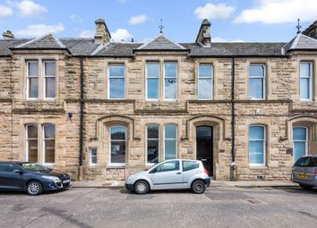 Thumbnail 3 bed town house for sale in Register Street, Bo'ness