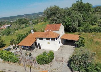 Thumbnail 4 bed country house for sale in Ameixeira, Freixianda, Portugal