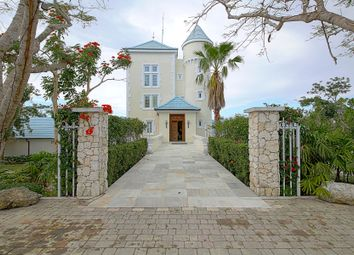 Thumbnail 5 bed property for sale in Greenway Dr, Nassau, The Bahamas