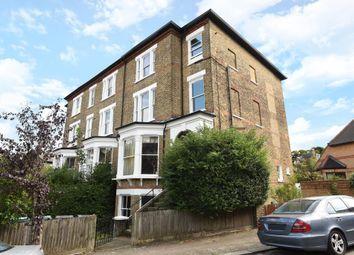 Thumbnail 3 bedroom flat for sale in Bloomfield Road, Highgate N6,