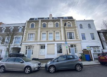 Thumbnail 1 bed flat to rent in Heber Road, East Dulwich, London