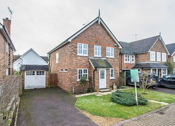 Thumbnail 3 bed property to rent in Green Mead, Esher