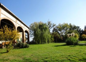Thumbnail 5 bed farmhouse for sale in Fraz. Bastelli, Fidenza, Parma, Emilia-Romagna, Italy