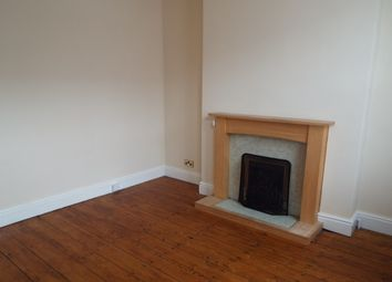 Thumbnail 2 bed property to rent in Queen Street, Porthill, Newcastle-Under-Lyme