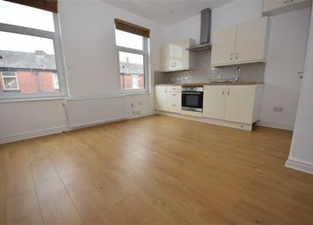 Thumbnail 2 bedroom flat to rent in Leyland Road, Preston, Lancashire