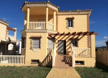 Thumbnail Villa for sale in Casabermeja, Málaga, Andalusia, Spain