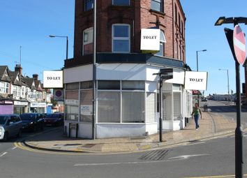 Thumbnail Restaurant/cafe to let in The Bridge, Wealdstone
