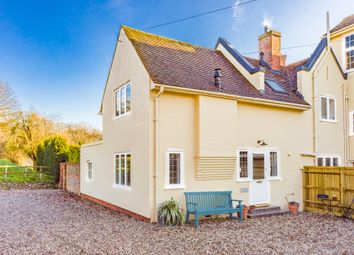Thumbnail 2 bed property for sale in North Thurle, Streatley On Thames