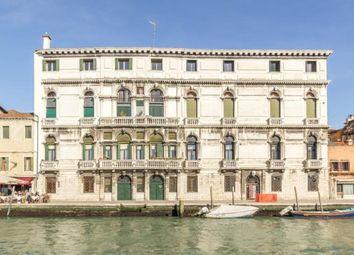 Thumbnail Studio for sale in Palazzo Surian Bellotto, Cannaregio, Venice, Italy