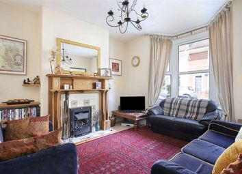 3 bed terraced house for sale in Beech Road, Horfield, Bristol BS7