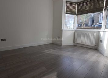 Thumbnail Studio to rent in Birkbeck Road, London