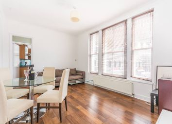 Thumbnail 1 bed flat to rent in Walterton Road, Maida Hill