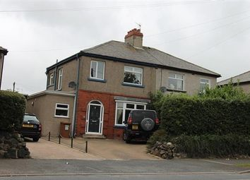 Thumbnail 3 bed property for sale in Flass Lane, Barrow In Furness