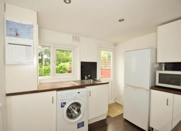 Thumbnail 2 bed property to rent in Haydon Park Road, Wimbledon, London