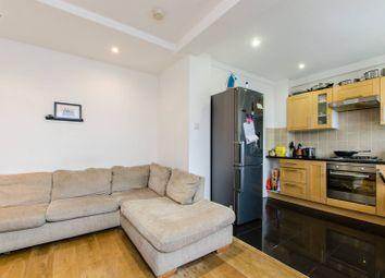 Thumbnail 2 bed flat for sale in Decima Street, London Bridge