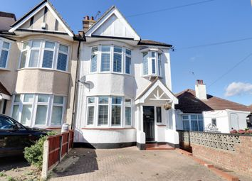 3 bed terraced house for sale in Station Road, Leigh-On-Sea SS9