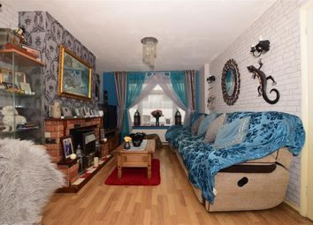 3 bed semi-detached house for sale in Palmerston Road, Rainham, Essex RM13