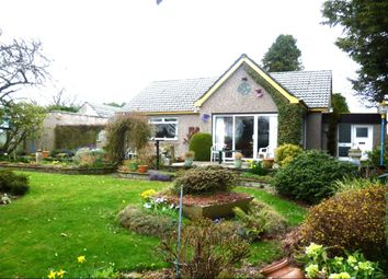 Thumbnail 3 bed bungalow for sale in Errol, Perth