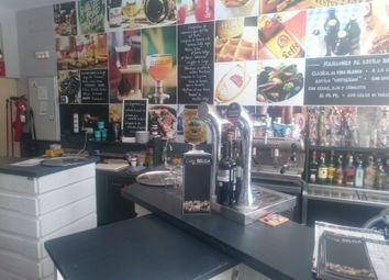 Thumbnail Restaurant/cafe for sale in Paseo Maritimo, Marbella, Málaga, Andalusia, Spain
