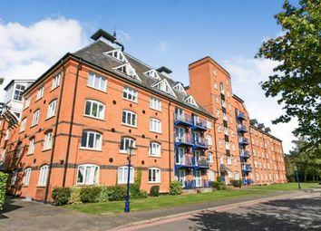 1 bed flat to rent in Waterside Place, Sawbridgeworth, Sawbridgeworth CM21