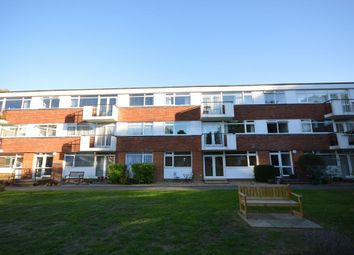 Thumbnail 2 bed flat to rent in Sollershott Hall, Sollershott East, Letchworth Garden City
