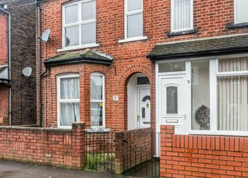 3 bed semi-detached house for sale in Norton Road, Luton LU3