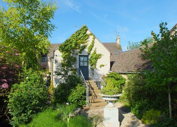Thumbnail 5 bed town house for sale in Helena Court, Hampton Street, Tetbury