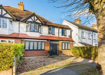5 bed property for sale in Green Lane, Purley CR8