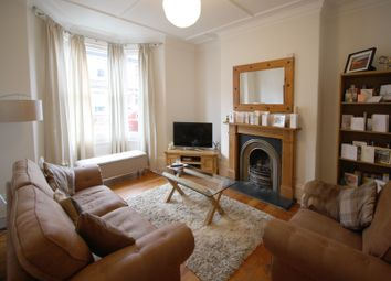 Thumbnail 3 bedroom property to rent in Kingswood Avenue, High West Jesmond, Newcastle Upon Tyne