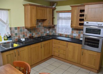 2 bed property for sale in Beacon Road, Coventry CV6