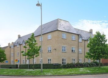Thumbnail 2 bed flat to rent in 23 Elmhurst Way, Carterton